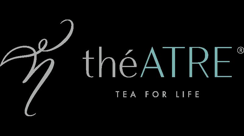 Theatre – 茶聚场